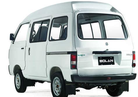 Suzuki Carry Load Capacity New Suzuki Bolan Carry Daba 2016 Price In Pakistan