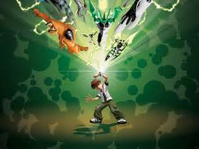 ben 10 free ben 10 free ben 10 and omnitrix all