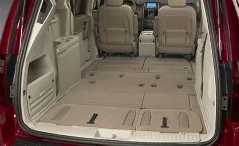 2008 dodge grand caravan interior 2016 car release date