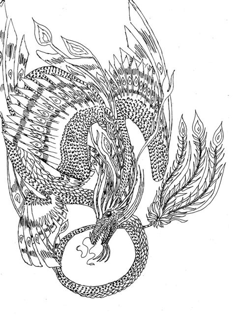 dragon pictures art clipart library clip art library