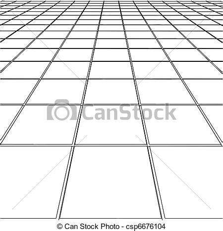 floor drawing eps vector of tile floor vector csp6676104 search clip illustration drawings and clipart