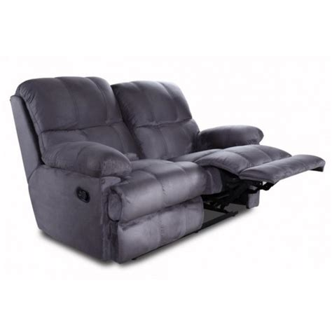 canape relax electrique ikea canape relax electrique conforama canap p relax lectrique