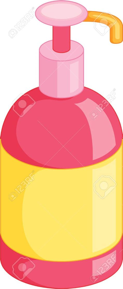 soap clipart soap images search