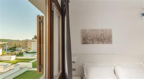 hotel con idromassaggio in firenze hotel lusso 4 stelle a firenze design hotel spa