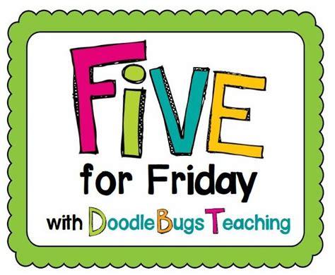 doodle bug lyrics grade critter cafe five for friday clouds