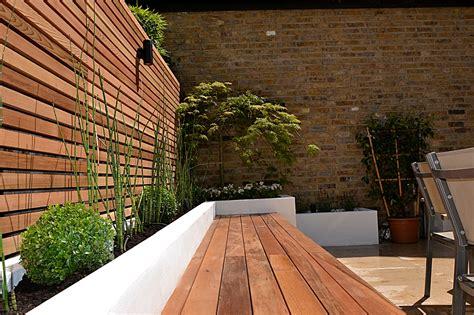 Garden Trellis And Screens Privacy Screen Garden Design