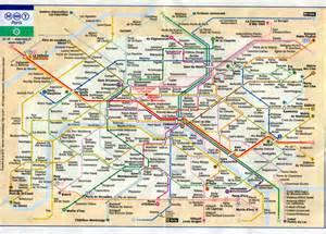 map itinã raire us plan metro centre subway application