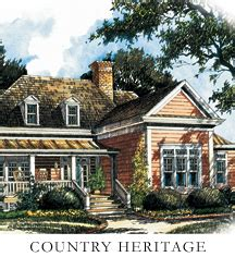 stephen fuller house plans stephen fuller camilla house plan home design and style