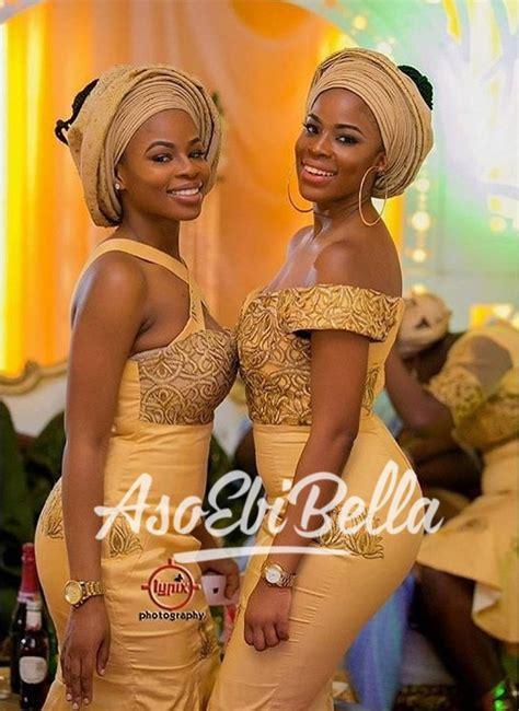 aso ebi bella newest edition bellanaija weddings presents asoebibella vol 182 the