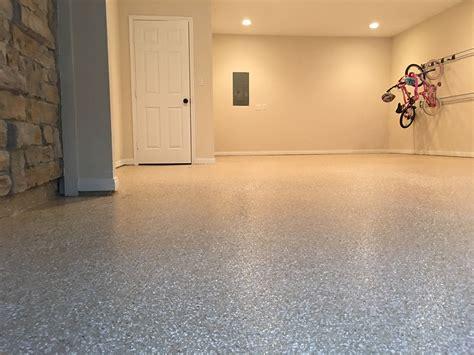 Garage Floor Paint Houston Tx Garage Floors Epoxy Coat Houston Epoxy Flooring