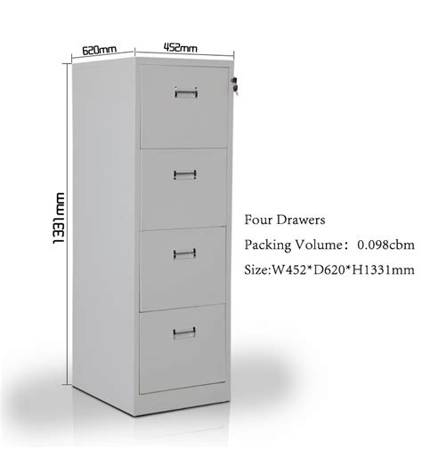 Filex File Cabinet Filex File Cabinet Parts Mf Cabinets