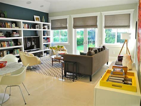 Sichtschutz Fenster Offen by Raffrollos Praktischer Fenster Sichtschutz F 252 R Ihr Zuhause