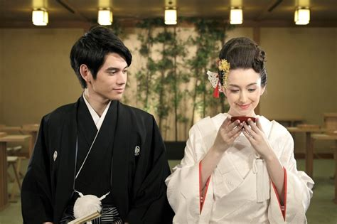 japanese shinto wedding ceremony pictures worth a thousand words wedding