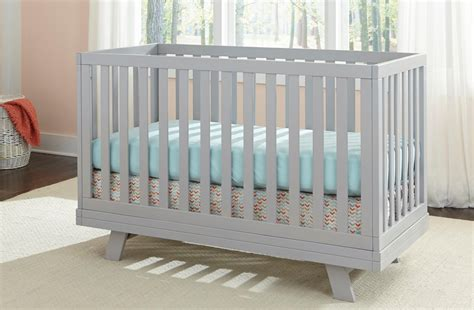 Reese Crib by Westwood Design Reese 3 In 1 Convertible Crib