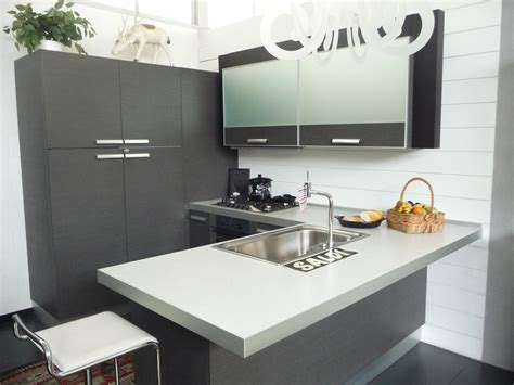 cucine gatto moderne cucina gatto scontata cucine a prezzi scontati