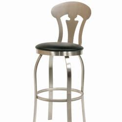 California Stools Bars Dinettes by California Stools Bars Dinettes Closed 34 Reviews