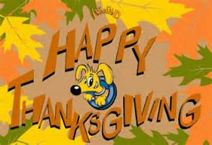 thanksgiving cards animated thanksgiving cards