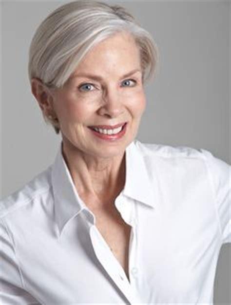 older women bangs or no bangs short hair very short hairstyles for older women for straight thin
