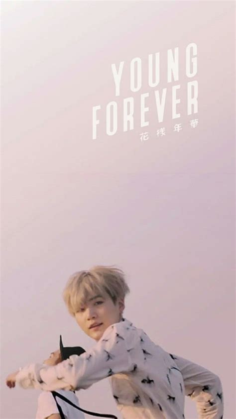 bts wallpaper tumblr 292 best images about bts wallpaper on pinterest kpop