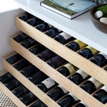 base cabinet wine rack pull out wine racks in ikea maximera base cabinet