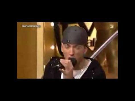 eminem elevator eminem elevator music video lyrics youtube