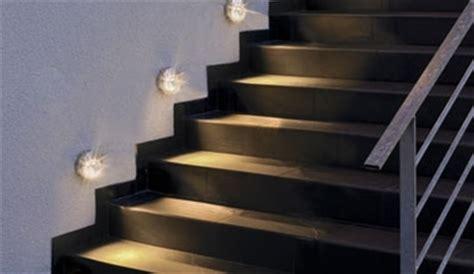 low level garden lighting outdoor lighting exterior lights