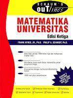 Buku Elektronik Industri Frank D Petruzella toko buku rahma schaum s outlines matematika universitas