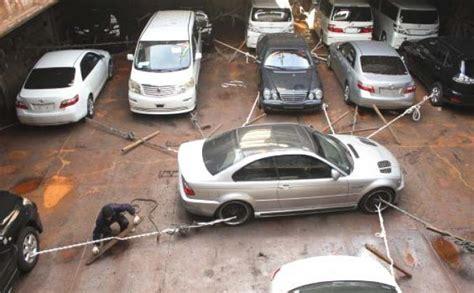 Jual Sofa Bekas Banda Aceh aceh impor mobil bekas dari jepang serambi indonesia