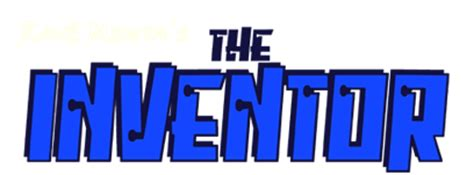 an excellent invention series 1 the inventor series