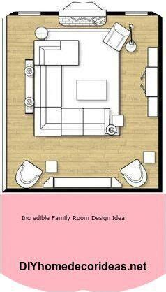 family room layout   sectional google browse
