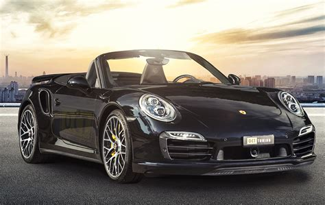 porsche turbo s price 2012 porsche 911 turbo s edition 918 spyder price specs