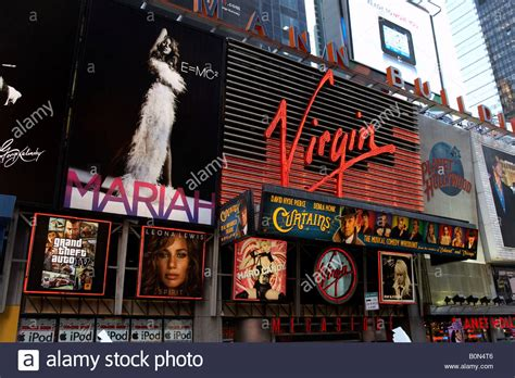 Turkey A Mega Store 8 megastore in times square new york city stock photo royalty free image 17675174 alamy