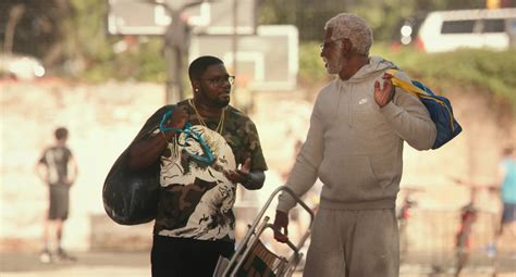 nick kroll uncle drew trailer watch the trailer for uncle drew