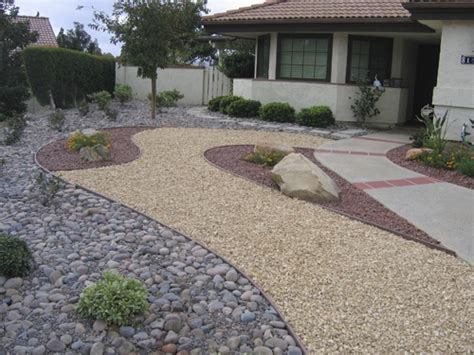 landscapers in my area drought resistant landscaping and rebates weber accetta weekly