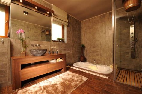 dream master bathrooms 21 dream master bathrooms that will leave you breathless