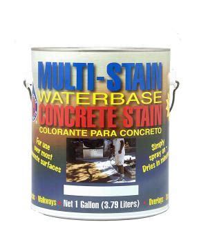 Multi Coat multicoat multi stain tint base from sepulveda building materials