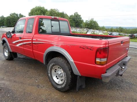 ford ranger drive shaft 93 94 95 96 97 ford ranger front drive shaft 6 183 3 0l mt