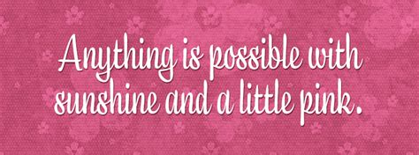 quotes about the color pink pink color quotes www pixshark images galleries