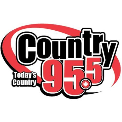 today s today s country 95 5 country95 twitter
