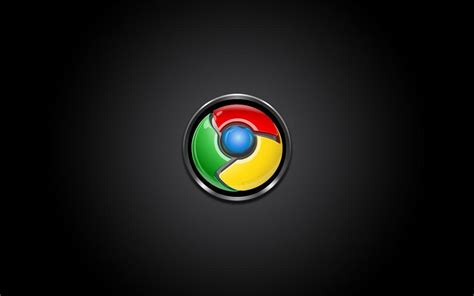 google chrome anime background themes chrome wallpapers wallpaper cave