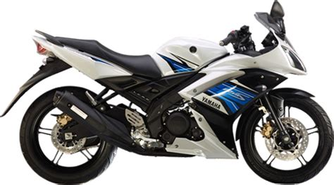 Yamaha Yzf R15 S yamaha launches yzf r15 s at rs 1 14 lakhs single seat