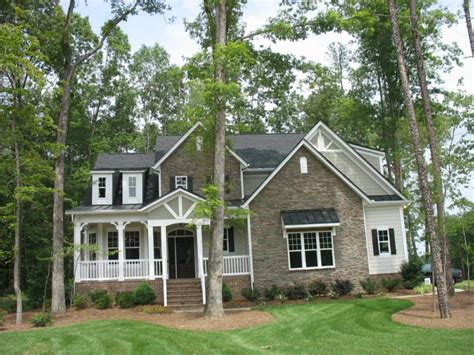 crismark in indian trail nc homes for sale and