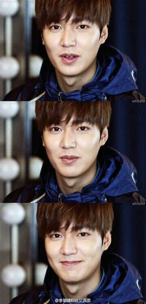 film seri lee min ho 153 best images about movies music books on pinterest