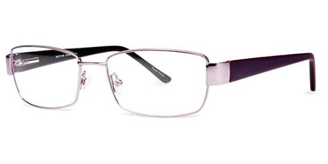 62 best images about glasses on eyeglasses