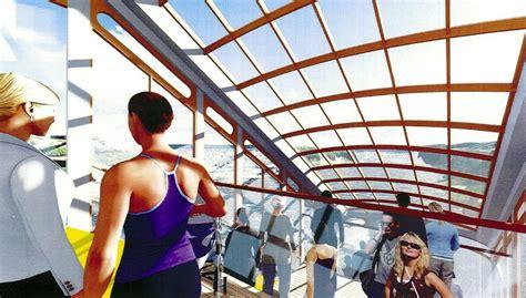 announcements 171 clifton blog new announcement from hornblower niagara cruises niagara
