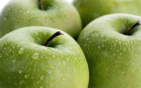 wallpaper apple green green apple wallpaper 34615 2560x1600 px hdwallsource com