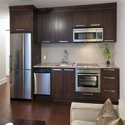 basement kitchen layout pc board