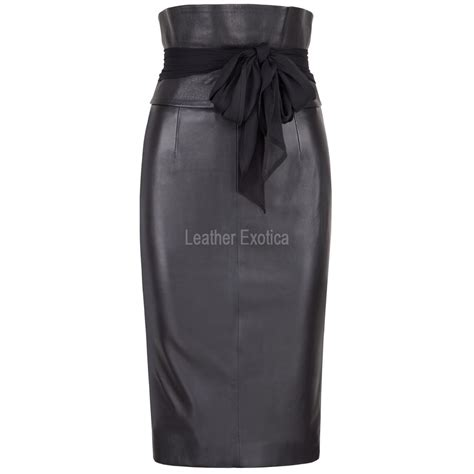 where can i buy pencil skirts dress ala