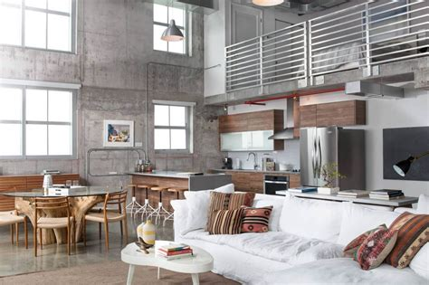 design loft design loft in miami shores homeadore