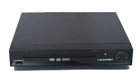 Dvd Player Space blaupunkt dv2202 compact dvd player scart av output black electrical deals